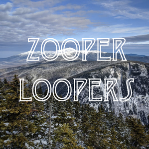Team Page: Zooper Loopers
